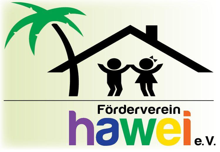 Förderverein Hawei e.V.