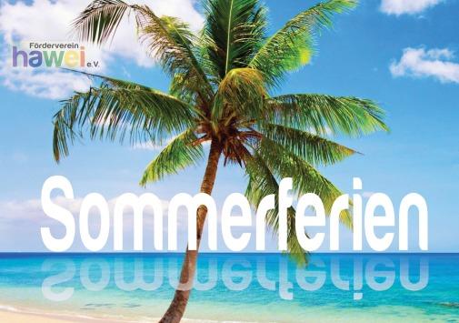 SommerferienSite